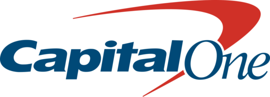 Capital One contact number