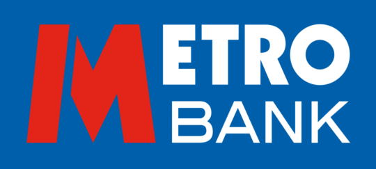 Metro Bank customer contact number