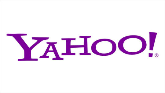 Yahoo UK contact number