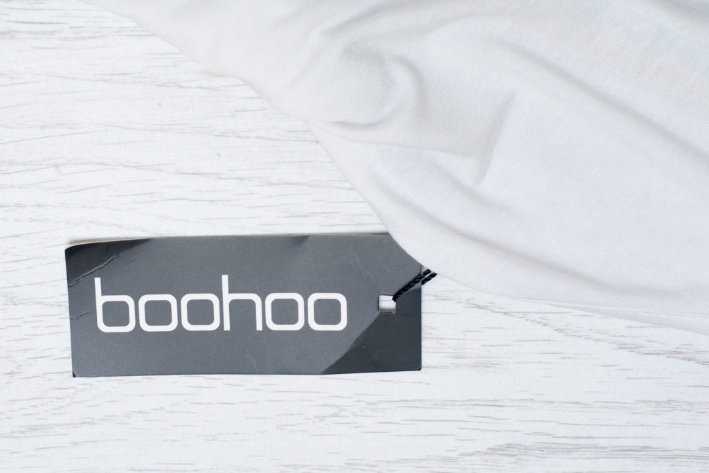 How to Return Boohoo