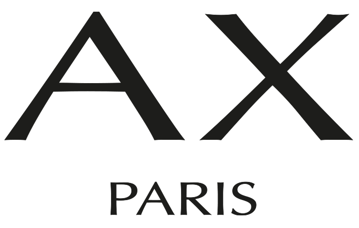 AX Paris Returns
