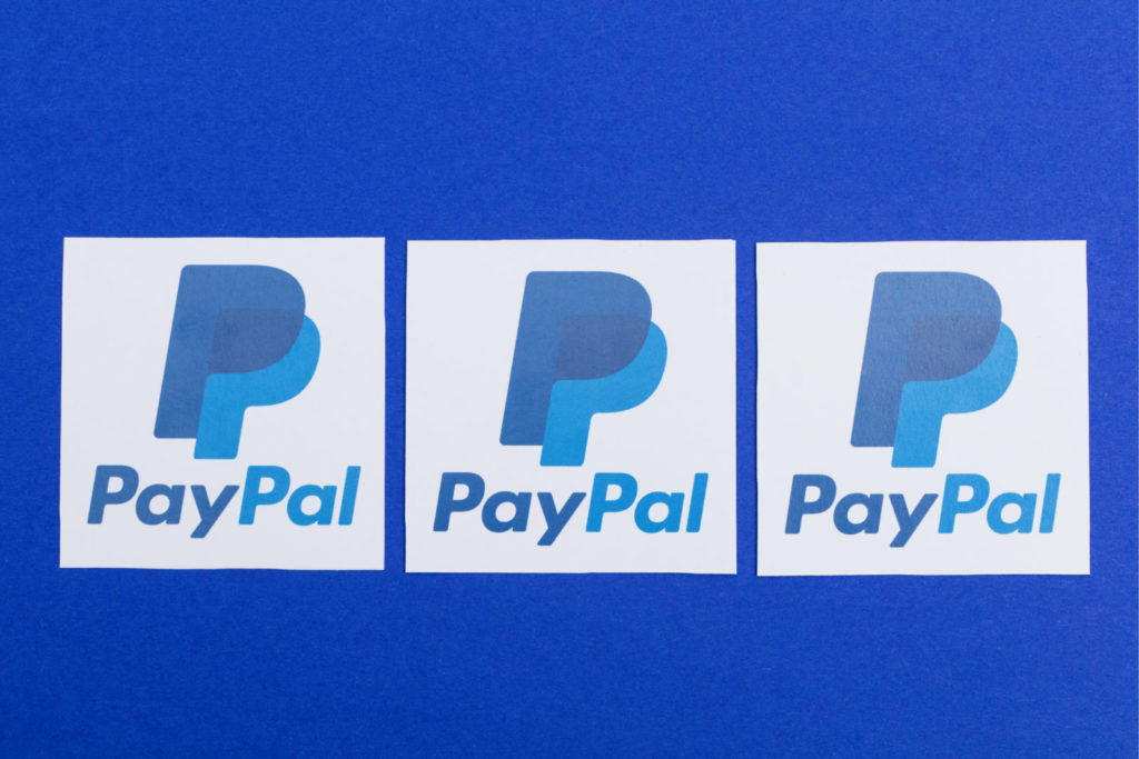 Everything You Need to Know About PayPal Access Card