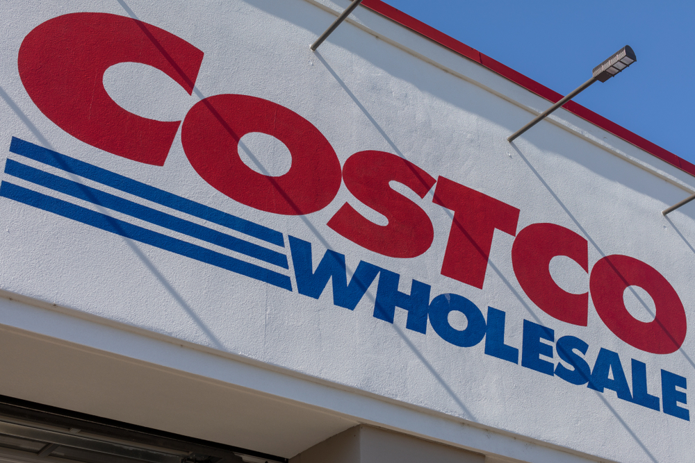 How To Become Costco Member UK