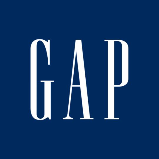 gap customer service uk