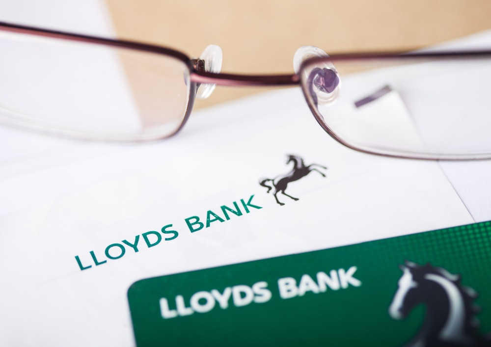 how to pay lloyds credit card
